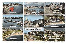 34430-ZE-56-Larmor-Plage--------------multivues - France