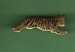TIGRE *** 1012 (25) - Animals