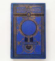 La Tripolitaine Et L'Egypte, Soulèvement Soudan, F. Kohn-Abrest, Delagrave, 1884. Histoire, Voyages, Exploration - Livres, BD, Revues