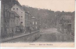 Verviers - Quai Des Recollets - Verviers