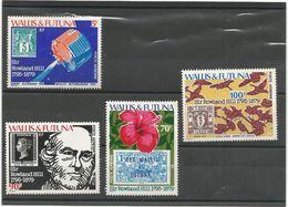92/95  100éme Anniversaire   (clasyverouge823) - Luftpost