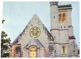 (B 14) Australia - NSW - Bodalla All Saint Church - Altri