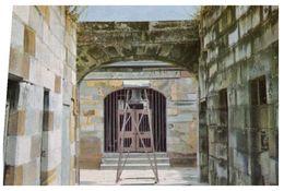 (B 14) Australia - TAS - Port Arthur (model Prison) - Port Arthur