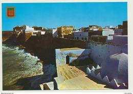 AK  Asilah Sidi Mansor Wall - Autres