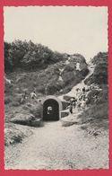 De Hann / Le Coq - Tunnel Sous La Dune ( Verso Zien ) - De Haan