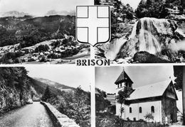 BRISON - Multivues - Otros Municipios