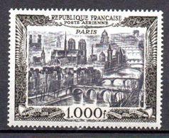 F1 France PA N° 29 ** à 10% De La Côte. A Saisir !!! - 1927-1959 Neufs