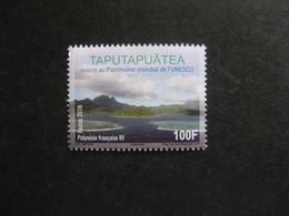 Polynésie: TB  N° 1204 , Neuf XX. - Neufs