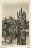 AK  Limburg Dom Und Schloss - Limburg