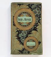 Hoche Et Marceau, Albert Dury, Hachette, 1886. Révolution, Militaire, Guerre - Livres, BD, Revues