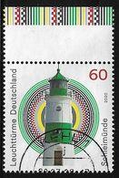 2020  Leuchttürme - [7] Federal Republic