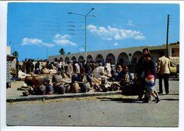 Libya - Homs - Libya