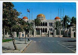 Libya - Tripoli - Libya