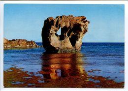 Libya - Apollonia - Libya
