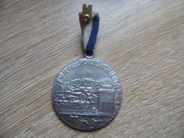 Médaille Les Poilus D'orient Guerre WW1 1er Armistice Armée Bulgare à Salonique - Militaria