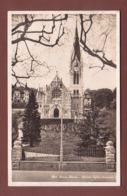 BIEL / BIENNE - Französische Kirche / Eglise Francaise - BE Berne