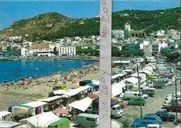 Costa Brava N° &?((é - Port De La Selva - Gerona