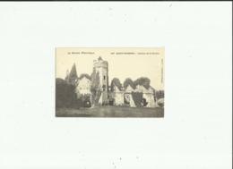 LA MANCHE PITTORESQUE N° 152 SAINT-FROMOND - France