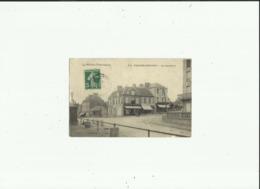 LA MANCHE PITTORESQUE N° 171 TORIGNI-SUR-VIRE - France