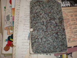 II Jozsef Csaszar K Szabalyzata A Hazassagrol Magyarorszagban Kihirdetve 1786, Megerositve 1791 Latin And Hungarian - Livres, BD, Revues