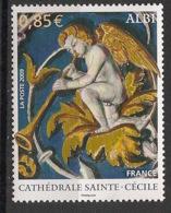 France - 2009 - N°Yv. 4336 - Cathédrale Sainte Cécile D'Albi - Neuf Luxe ** / MNH / Postfrisch - Ungebraucht