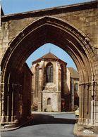 PIE-T-GB-19-1503 : CORBEIL ESSONNES - Corbeil Essonnes