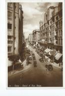 LE CAIRE EMAD EL DINE STREET - Caïro