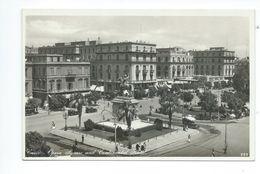 LE CAIRE OPÉRA SQUARE AND CONTINENTAL HOTEL - Caïro