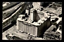 70 - FRETIGNEY - ETABLISSEMENTS MISCHLER - LE SIEGE SOCIAL - VUE AERIENNE - France