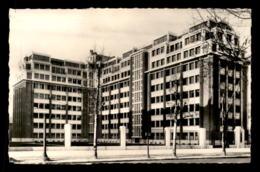 70 - FRETIGNEY - ETABLISSEMENTS MISCHLER - LE SIEGE SOCIAL - Other Municipalities