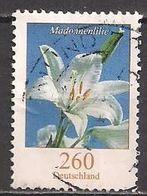 Deutschland  (2016)  Mi.Nr.  3207  Gest. / Used  (8gj23) - Used Stamps