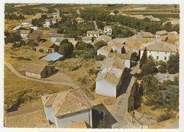 11 - Montseret - Vue Aérienne - Sonstige Gemeinden