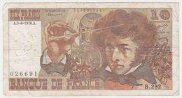 France P 150 C - 10 Francs 1976 - Fine - 1962-1997 ''Francs''