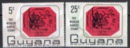 GUYANE 1967 ** - Guyane (1966-...)