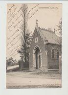FRANCE / CPA / NOORDPEENE / LA CHAPELLE / 1914 - Sonstige Gemeinden