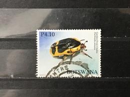 Botswana - Kevers (4.10) 2008 - Botswana (1966-...)