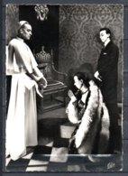 Josephine Baker - Rome - Sa Sainteté Pie XII Recoit En Audience Privée Mr Et Mme Jo Bouillon - Femmes Célèbres
