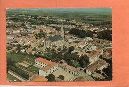 SAINT-MICHEL-en-L'HERM ( VENDEE )   Achat Immédiat - Saint Michel En L'Herm