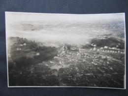 AK KRONSTADT BRASSO Brasov Ca.1930 ///  D*44916 - Rumänien