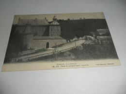 Aywaille Harzé Le Château - Aywaille