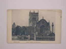 Acton Church Near Nantwich - Non Classés