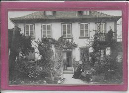 92.- NEUILLY-SUR-SEINE  - 26 Rue De L' Eglise - Neuilly Sur Seine