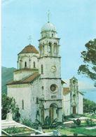 Montenegro - Monastery Savina - Saint Sava - Religion - Montenegro