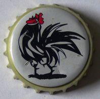 Germany -  Hochstift Brauhaus Fulda - Schwarzer Hahn - Fulda/Hessen - Bière