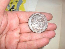 """France - Médaille """"Confédération Des Français - 14 Juillet 1790"""" - Médailles & Décorations"""