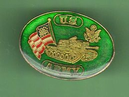 US ARMY *** CHAR *** 1001 - Army