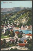 Bosnia And Herzegovina-----Konjic(Jewish Publisher: Simon Katan)-----old Postcard - Bosnia And Herzegovina