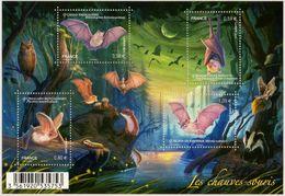 2013 Feuillet  N° F4739  Neuf** (faciale: 3.01€) - Neufs