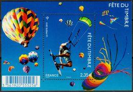 2013 Feuillet  N° F4810  Neuf** (faciale: 2.35€) - Ungebraucht