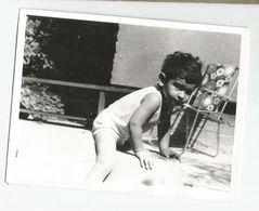 Little Child  Za499-362 - Persone Anonimi